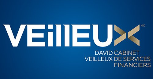 David Veilleux Services Financiers inc.