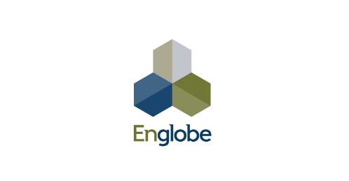 Englobe Corp