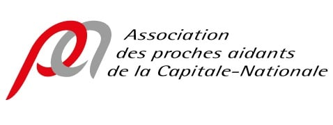 Association des proches aidants de la Capitale-Nationale