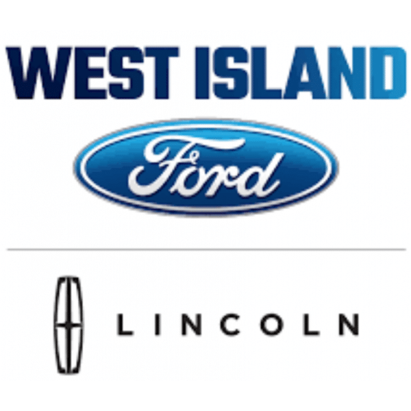 WEST ISLAND FORD LINCOLN