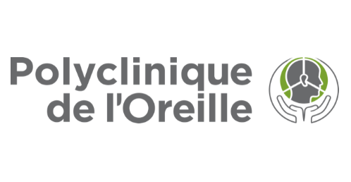 La Polyclinique de l'Oreille