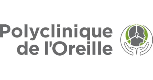 Polyclinique de l'Oreille