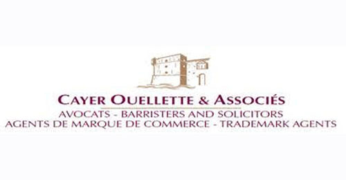 Cayer Ouellette & Associés