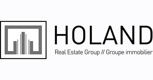 Holand Real Estate Group