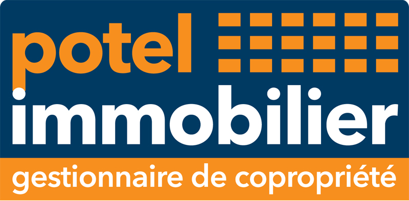 Potel Immobilier