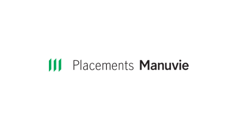 Placements Manuvie Inc.