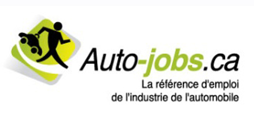 Auto-jobs – Recrutement