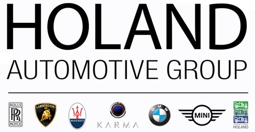 Holand Automotive Group