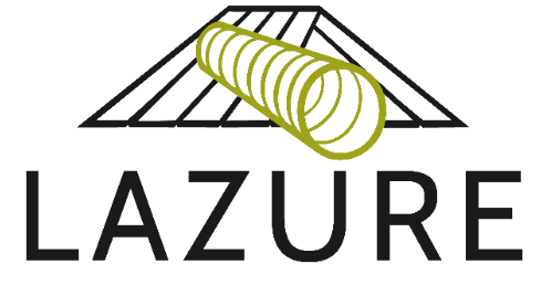 Distribution Lazure inc.
