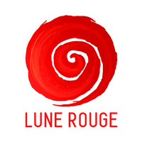 Groupe Lune Rouge Inc
