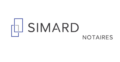 Simard Notaires