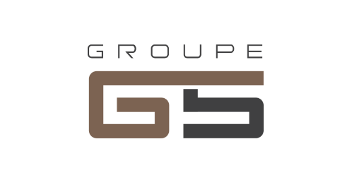 Groupe G5 Inc.