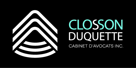 Closson Duquette, cabinet d'avocats inc.