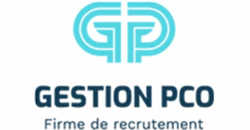 Gestion PCO