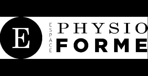 Espace Physio Forme