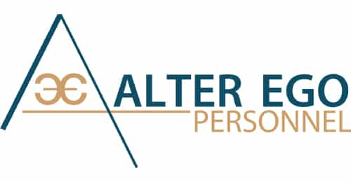 Personnel Alter Ego